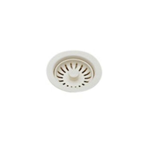 Rohl 735 Basket Strainer without Pop-Up