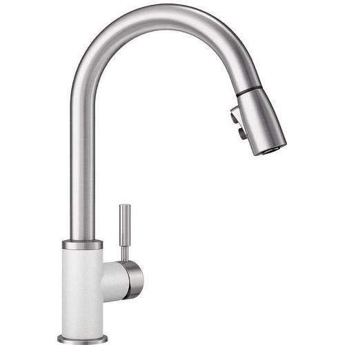 Blanco 442061 Sonoma Kitchen Faucet