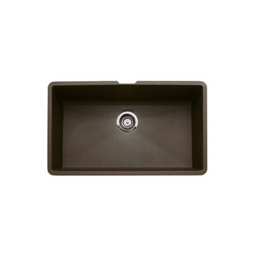 Blanco 440147 Precis Single Basin Kitchen Sink 32' x 19'