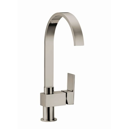 Attirant Buying Guide With Product Cost On Design House 547638 Single Handle Kitchen  Faucet